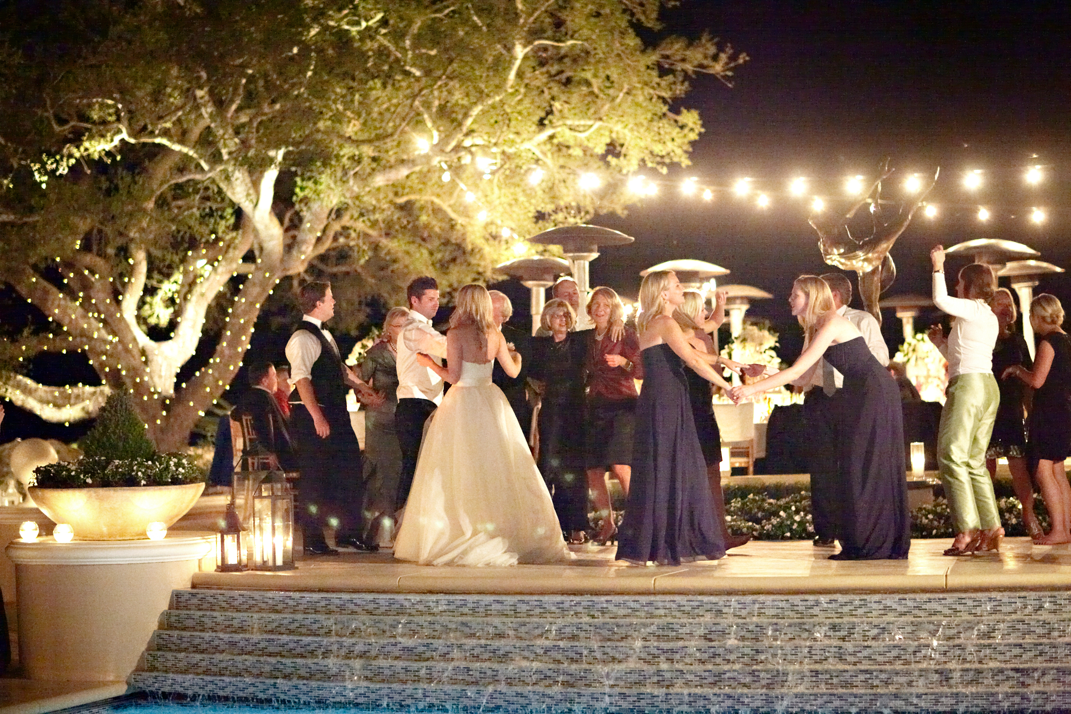 abbey-estate-santa-barbara-wedding-reception